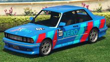 SentinelClassic-GTAO-front-XerotoHeroLivery