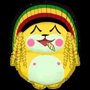 Smokey-GTAO-PlushieShirtDecal