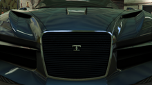Thrax-GTAO-SecondaryClassicGrille