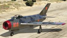 V65Molotok-GTAO-front-DarkDesertLivery