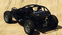 Vagrant-GTAO-RearQuarter