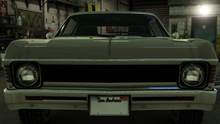 Vamos-GTAO-MeshGrille