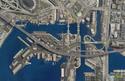 WeedFarm-GTAO-Elysian 1072500 Map
