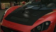 XA21-GTAO-CarbonContentionHood