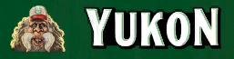 Yukon-Arena-War-Perimeter-Boards-Advertisement-GTAO