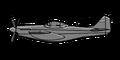 AirQuota-GTAO-P45Nokota.png