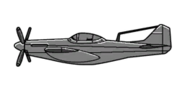 AirQuota-GTAO-P45Nokota