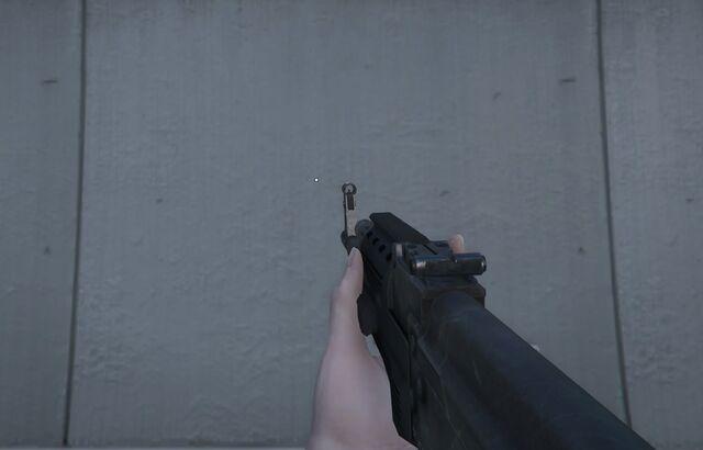 File:Assault Rifle GTAVe FPS.jpg