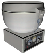 BonaXL-GTAV-Centrifuge