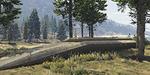 Bunker-GTAO-PaletoForest