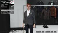 CasinoStore-GTAO-FemaleTops-FittedSuitJackets4-SlatePocketJacket