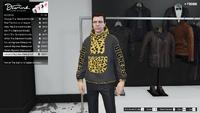 CasinoStore-GTAO-MaleTops-Hoodies14-LeopardBignessWaterproof