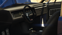 ChinoSoftTop-GTAV-Inside