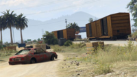 CollectionTime-GTAO-4
