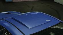 DominatorGTX-GTAO-MK2RoofScoop