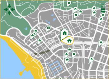 Dynasty8-GTAV-HighEnd-Map-WeazelPlaza A26