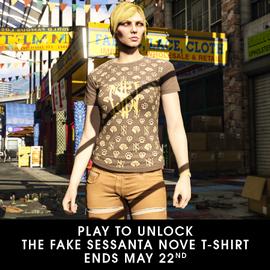 FakeSessantaNoveTShirt-GTAO-Advert