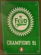 Feud-GTAV-Poster