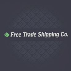 FreeTradeShippingCo-GTAO-LogoSquare