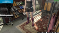 FreemodeFemale-Boots10-GTAO.png