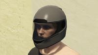 FreemodeFemale-HelmetsHidden7-GTAO