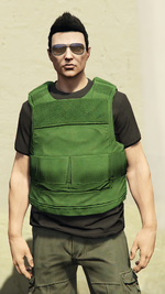 FreemodeMale-BodyArmorHidden1-GTAO