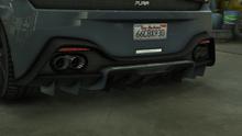 Furia-GTAO-RearBumpers-CarbonGTDiffuser