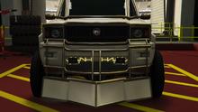 FutureShockBrutus-GTAO-LightScoop