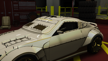 FutureShockZR380-GTAO-NoSpikes