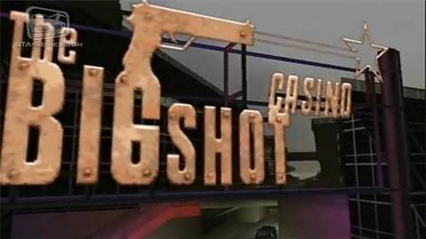Cash Clash