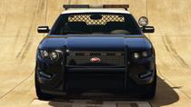 Interceptor-GTAV-Front