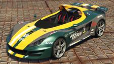 Locust-GTAO-front-AutoExotic