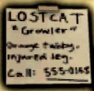 LostCat-GTAV-Sign
