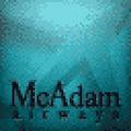 McAdamAirways-GTA3-billboard.png
