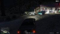 NightclubManagement-GTAO-DeliverSupplies-RichmanGlenGasStation