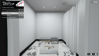 PenthouseDecorations-GTAO-DoubleSidedPieces10-MyGoldCollection