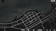 PeyotePlants-GTAO-Map52