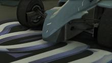 R88-GTAO-FrontBumper-NoWing