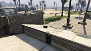 RampedUp-GTAO-Location23