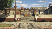 RavenSlaughterhouse-GTAV-Entrance