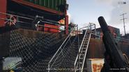 Resupply-GTAO-CargoShip-SearchCargoShip