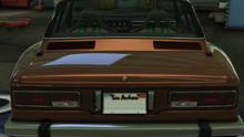 Retinue-GTAO-NoSpoiler