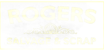 Rogers Salvage & Scrap | GTA Wiki | FANDOM powered by Wikia