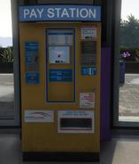 SAPCounsel Pay Machine GTAV