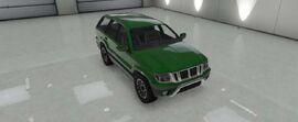 Seminole-GTAV-RSC