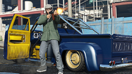SlamvanCustom-GTAO-Screenshot