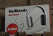 Sumo-GTAO-EarBleedsBox