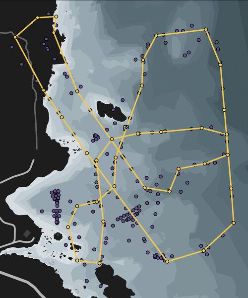 TheKraken-GTAO-Map