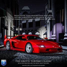 Turismo-Classic-GTA-O-Advertisement
