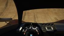 Visione-GTAO-Dashboard